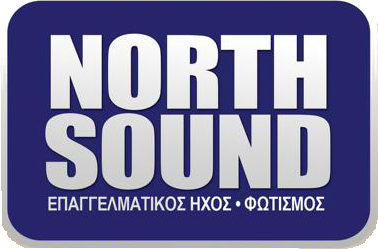 North Sound